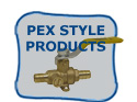Pex Style Products